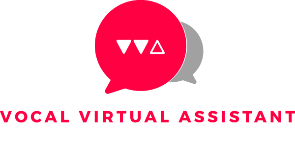 Vocal Virtual Assistant